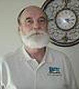 Jim Weeks, Agent in Mc Ewen, TN