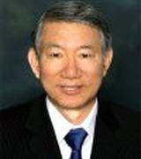 Profile picture for Joe Park