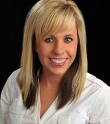 Amy Chambers, Real Estate Pro in Oklahoma City, OK