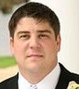 Jeffrey Scott, Real Estate Pro in Plymouth, MI