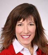 Kim Fitzgera…, Real Estate Pro in ELDERSBURG, MD