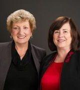 Rita & LaVon…, Real Estate Pro in Debary, FL