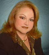 Maritza Jorge, Real Estate Pro in Fort Lauderdale, FL