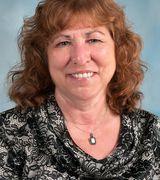 Lucy Kinnane, Agent in Wethersfield, CT