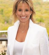 Toni Haber, Real Estate Agent in New York, NY