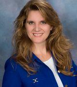 Kim Jones, Real Estate Pro in Lakeland, FL