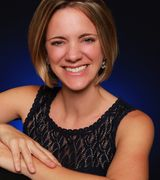Michelle Gegg, Agent in Saint Louis, MO