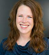 Adrienne Sella, Real Estate Agent in Madison, WI
