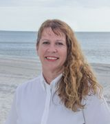Connie Beal, Agent in Seminole, FL
