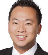 Marco Wan, Real Estate Agent in San Francisco, CA