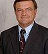 Ken Koch, Agent in Brookston, IN