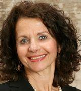 Brenda Larkin, Agent in Clifton Park, NY