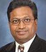 Praveen Katta, Real Estate Pro in Louisville, KY