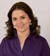 Kristi DuCharme, Agent in Duluth, MN