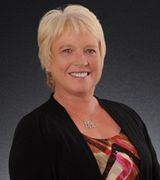 Diane Korte-…, Real Estate Pro in Highland, IL