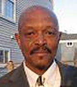 Danny Warren , Real Estate Pro in Rockville, MD