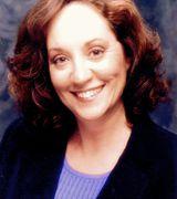 Mary Scott, Agent in San Diego, CA