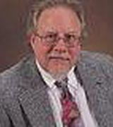 Doug Melbye, Agent in Ellsworth, WI