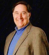 Marc Vita, Real Estate Pro in Frisco, TX