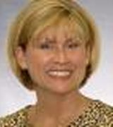 Lisa Blakeley, Real Estate Pro in Sarasota, FL