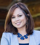 Janice McElr…, Real Estate Pro in Reno, NV