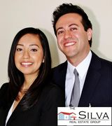 Alan and Martha Silva, Agent in Chicago, IL