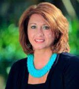 Freda Willia…, Real Estate Pro in Jacksonville, FL