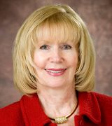 Judy Baumgar…, Real Estate Pro in Fort Wayne, IN