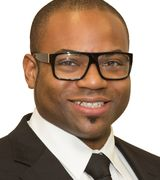 Brenden  Burns, Real Estate Agent in Woodbury, NY