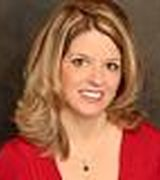 Tanya Schind…, Real Estate Pro in Flatonia, TX