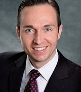Eric Madsen, Real Estate Agent in Brookline, MA