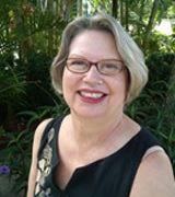 Alice Bozza, Real Estate Pro in Sarasota, FL