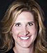 Jennifer Her…, Real Estate Pro in Heath, TX
