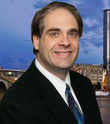 Randy Charbo…, Real Estate Pro in Grandville, MI