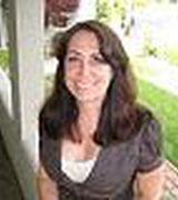 Vicki Van Ho…, Real Estate Pro in Benicia, CA