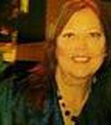 Marina Cacici, Agent in Golden Beach, FL