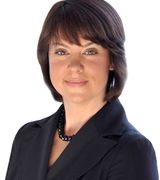 Melanie Coll…, Real Estate Pro in Boston, MA