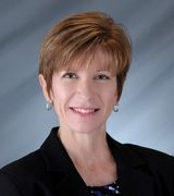 Marla McFarlane, Real Estate Agent in Fort Myers, FL