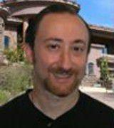 Larry Ackerm…, Real Estate Pro in Phoenix, AZ