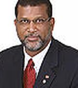 Garfield Bradshaw, Agent in SC,
