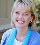Sonya Gierke, Real Estate Agent in Charlotte, NC
