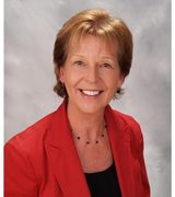 Jeanine Hart, Agent in Big Bear Lake, CA