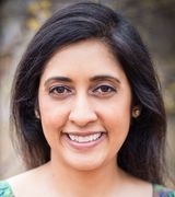 Swati Saxena, Real Estate Pro in Oak Park, IL