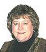 Deborah Woody, Real Estate Pro in Andrews, TX