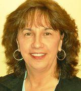 Catherine Bakke, Agent in Norwich, CT