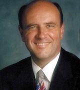 Reinhardt Brucker, Real Estate Agent in Rochester, NY