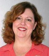 Karen K Rodr…, Real Estate Pro in Panama City Beach, FL