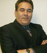 Frank Yadoll…, Real Estate Pro in Modesto, CA