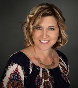 Christy Friesen, Agent in Wichita, KS
