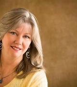 Denise Mink, Real Estate Agent in Windham, NY